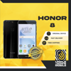 Picture of Honor 8 4GB + 32GB Full Set (Pre Owned)