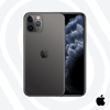 Picture of Apple iPhone 11 Pro 512GB (Pre Owned)