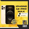 ip12promax_gold