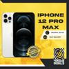 ip12promax_silver