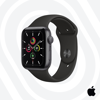 Picture of Apple Watch SE - 40mm (Pre Owned)