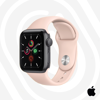 Picture of Apple Watch SE - 44mm (Pre Owned)