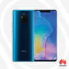Picture of Huawei Mate 20 Pro 6GB + 128GB (Pre Owned)