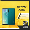 Picture of OPPO A31 6GB + 128GB Full Set (Pre Owned)