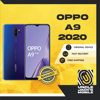 Picture of OPPO A9 2020 4GB + 128GB Full Set (Pre Owned)