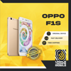 Picture of OPPO F1s 4GB + 32GB Full Set (Pre Owned)
