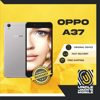 Picture of OPPO A37 2GB + 16GB Full Set (Pre Owned)