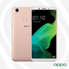 Picture of OPPO F5 4GB + 64GB Full Set (Pre Owned)