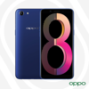 Picture of OPPO A83 4GB + 64GB Full Set (Pre Owned)