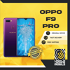 Picture of OPPO F9 Pro 6GB + 128GB Full Set (Pre Owned)