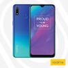 Picture of Realme 3 3GB + 32GB (Pre Owned)
