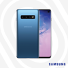 Picture of Samsung Galaxy S10 G973 128GB (Pre Owned)