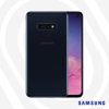 Picture of Samsung Galaxy S10E G970 6GB + 128GB (Pre Owned)