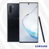 Picture of Samsung Galaxy Note 10 Plus N975 256GB (Pre Owned)