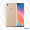 Picture of VIVO Y81 4GB + 32GB (Pre Owned)
