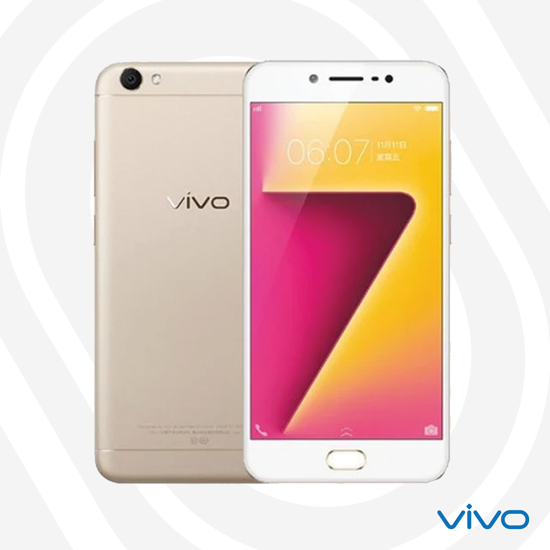 Picture of VIVO Y67 4GB + 32GB (Pre Owned)