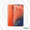 Picture of OPPO RENO Z 4GB + 128GB Full Set (Pre Owned)