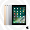 Picture of Apple iPad 9.7 inch (5th Generation) 128GB WiFi + Cellular (Pre Owned)
