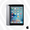 Picture of Apple iPad Mini 4  128GB WiFi + Cellular (Pre Owned)