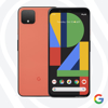 Picture of Google Pixel 4 XL 6GB + 128GB (Pre Owned)