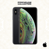 Picture of Apple iPhone XS 64GB (Pre Owned)