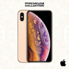 Picture of Apple iPhone XS 256GB (Pre Owned)