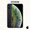 Picture of Apple iPhone XS Max 64GB (Pre Owned)