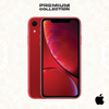 Picture of Apple iPhone XR 256GB (Pre Owned)