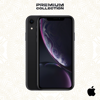 Picture of Apple iPhone XR 128GB (Pre Owned)